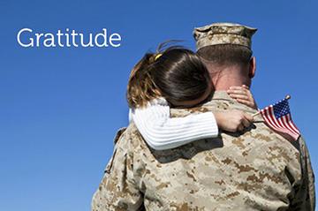 Gratitude-one.jpg