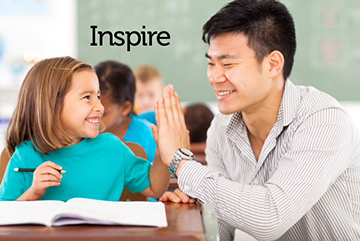 inspire-one.png