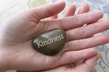 kindness-one.jpg