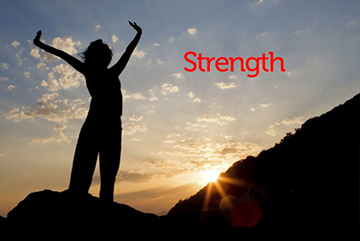 strength-one.png