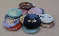 Inspire Stone